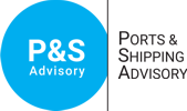 P&S Advisory Retina Logo