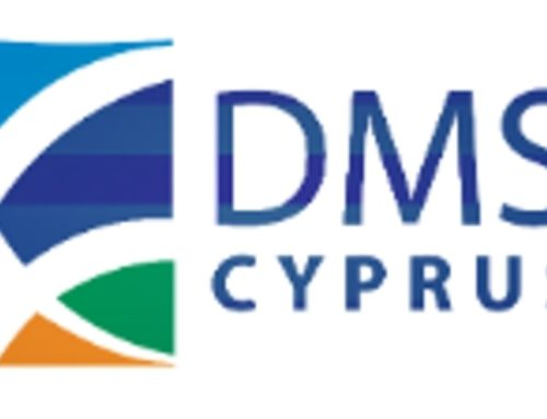 Study on the future of shipping in Cyprus